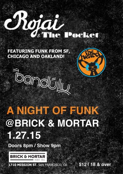 BrickMortar_Bandulu_Show