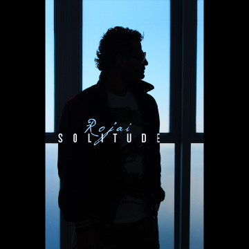 Rojai-Solitude-FRONT-01